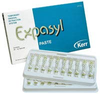 ACT Expasyl Paste Refill Strawberry pkg/...
