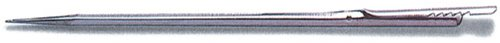 Paderno World Cuisine Larding Needle, Stainless Steel from Paderno World Cuisine
