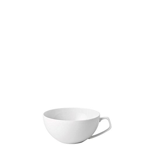 Rosenthal TAC 02 Tea Cup (Tea Tac 02)