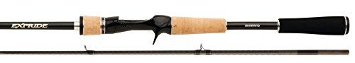 シマノ ロッド エクスプライド 168MH-2の商品画像
