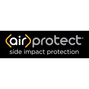 airprotect,air,protect,plus,airprotect+