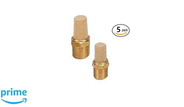 KimLab PSC-3329 Cork Stopper Top Diameter: 33mm Bottom Diameter: 29mm Length: 19mm Pack of 20