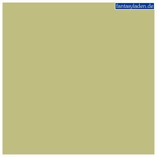 citadel-drybrush-underhive-ash-04-fl-oz-12-ml