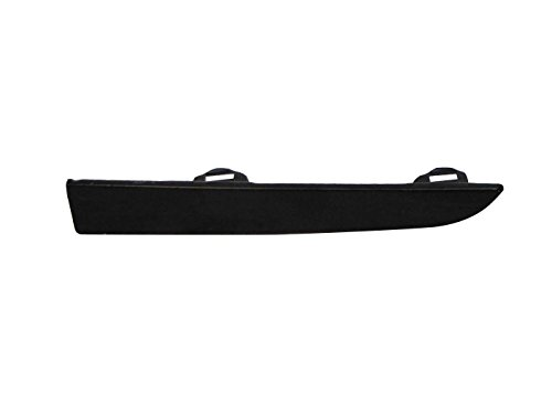 02 toyota tacoma front bumper - 5