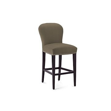 Wondrous Amazon Com Williams Sonoma Home Maxwell Counter Stool Alphanode Cool Chair Designs And Ideas Alphanodeonline