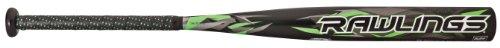 Rawlings Youth Machine Baseball Bat (YBMACH)