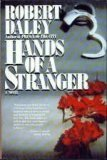 Hands of a Stranger, Robert Daley, 0671499629