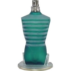 Bleu 4,2 oz Eau De Parfum Spray For Men