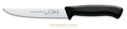 F Dick 8508018 Pro-Dynamic Kitchen Knife - Pro Dynamic Kitchen Shopping Results