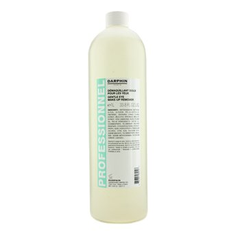 Darphin Gentle Eye Make-Up Remover, 33.8 Ounce by Darphin