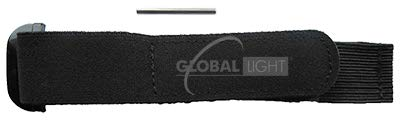 GL72888 Hand Strap Made to fit Honeywell Dolphin 9900 Mobile Computer ()