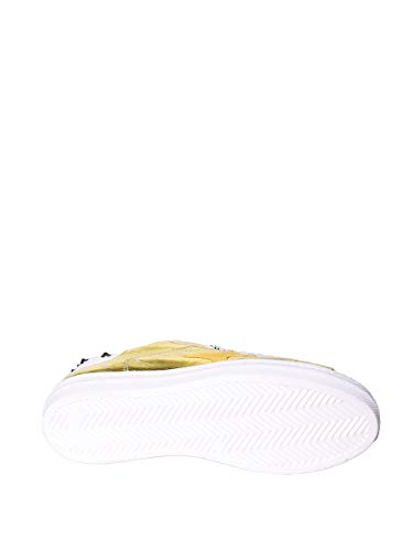 Brand Sneakers Donna Aart Ama 1122 116EwFq