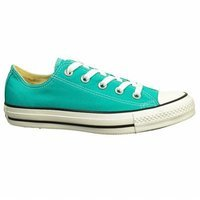 Converse Unisex Chuck Taylor All Star Low Top Meditterranea Sneakers - 9.5 B(M) US