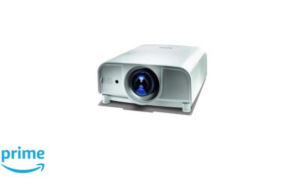Sanyo PLC-ET30L Video - Proyector (4200 lúmenes ANSI, LCD, 1300:1 ...
