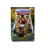 he-man-masters-of-the-universe-exclusive-action-figure-zodac