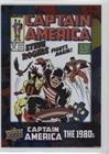 captain america 337 - 5