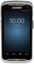 Motorola Symbol TC55 Mobile Computer - Wi-Fi (802.11a/b/g/n) / 4G HSDPA+ / 1D Scanner / Android JellyBean / 8MP Camera - TC55AH-JC11EE