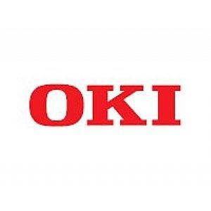 OKI Print Server (45268701) by OKI
