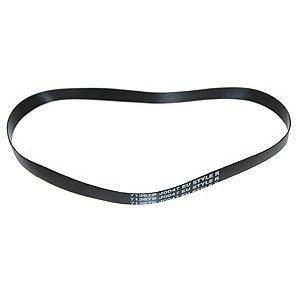 Eureka Style R Belt for Eureka 4800 SmartVac Series Vacuum Fix