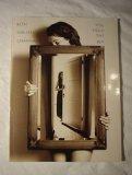 Beth Nielsen Chapman/You Hold the Key, Beth Nielsen Chapman, 0897240995
