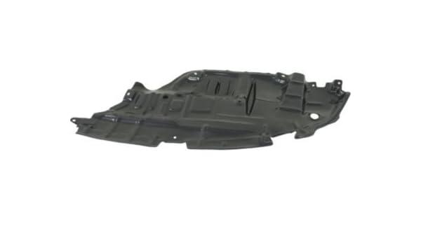 Plastic Driver Side Engine Splash Shield For Avalon 13-15