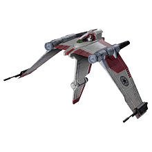 Star Wars V-19 Torrent Model - Torrent Kit