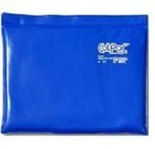 Chattanooga ColPac Blue Vinyl Ice Pack (2 Pack) - Standard, 11x14 Inch by Chattanooga (Colpac Vinyl)