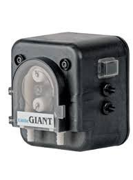 Little Giant 553674 TPS 230 Volt 150 GPH Peristatic Condensate Removal Pump by Little Giant Outdoor Living