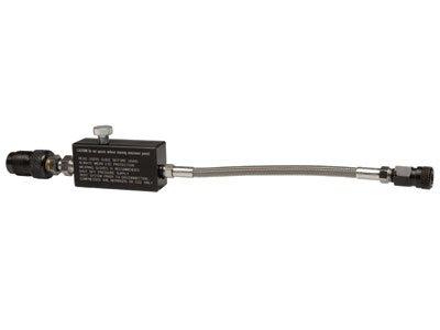 benjamin valve - 3