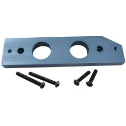 Trap Door Puller, 5 and 6 Speed Tools Equipment Hand Tools by Film Tech