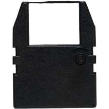 Ribbon Cartridge, for Pyramid 3500/3700/4000, Black Qty:2