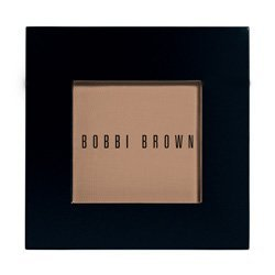 Bobbi Brown Eye Shadow Wheat 30 (Eyeshadow For Brown Eyes And Brown Hair)