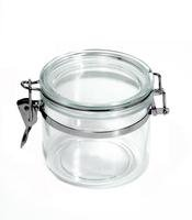MYA SARAY FLAVORED TOBACCO CONTAINER: STORAGE SUPPLIES FOR HOOKAHS - This narguile pipe accessory is made of plastic parts. They are bin accessories for safely storing your hookah pipes shisha. (Flavored Pipe Tobacco)