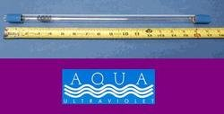 25 Watt Aqua UV Replacement Lamp for UV Sterilizer