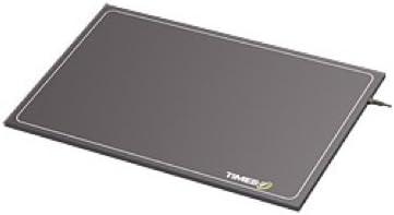 Times-7 A7060 Shelf (LP) Indoor RFID Antenna (902-928 MHz)