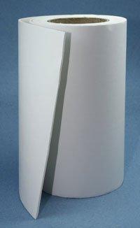 950096-padding-mps-foam-adhesive-white-1-16-thick-6x72-orthopedic-rl-part-950096-by-aetna-felt-corpo