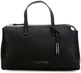 Calvin Klein Borsa Donna Jeans K60K604879 Primavera/Estate