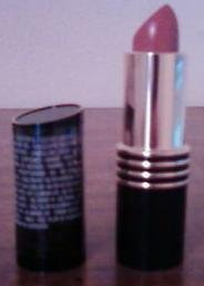 Revlon Super Lustrous Creme Lipstick .15 oz - Skinlight 86