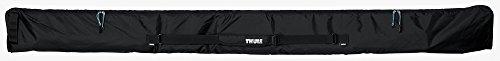 Thule 729500 SkiClick Tasche in voller Größe