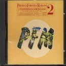 10 Anni Live Vol.2 by PFM (2000-08-21)