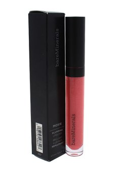 bareminerals moxie plumping lip gloss crowd surfer by Bare Escentuals
