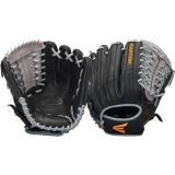 Easton Mako Comp Series Glove, 11.75