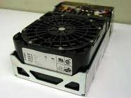 Seagate ST3146707LW Seagate Cheetah 10K.7 Ultra320 SCSI Hard Drive - 10k Rpm 8mb U320 Scsi