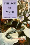 The Age of Myth, Tom Chetwynd, 004440588X