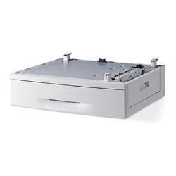 520-SHEET Paper Tray