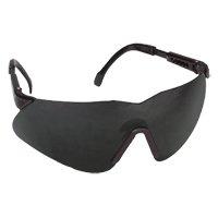 Safety Glasses UV Protection Dark Lense