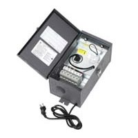 Hadco Lighting TC654_15 TC654-15 600W Multitap Painted Transformer 120V by Hadco Lighting