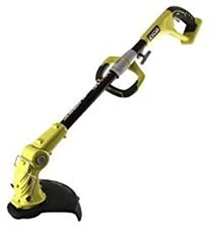 Ryobi P2006 18V String Trimmer Edger (Tool only) Battery and Charger