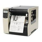 Desiccant 220Xi4 Dt/Tt Printer 203 Dpi 8.5'' Print Width 10 Ips Tri-Port If & Znet 10/100 Print Server by Desiccant