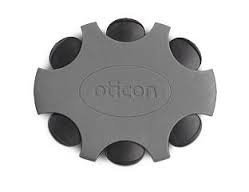 Oticon ProWax MiniFit Replacement Wax Filters (5 PACKS) !!!